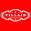 Villain Design Company's Company logo