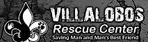 Villalobos Rescue Center's Company logo