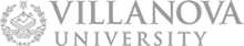 Vusustainableengineering's Company logo