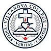 Villanova College's Company logo