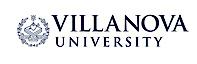 Villanova University's Company logo
