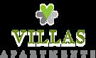 Villas At Mountain Vista Apartments's Company logo