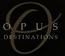 Opusdestinations's Company logo
