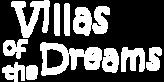 Villas Of Dreams's Company logo