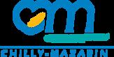 Ville De Chilly-mazarin's Company logo