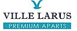 Ville Larus's Company logo