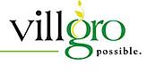 Villgro Innovations Foundation's Company logo