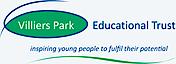 Villierspark's Company logo