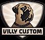 Villy Customs's Company logo