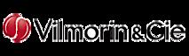 Vilmorin's Company logo