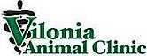 Vilonia Animal Clinic's Company logo
