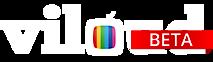 Viloud's Company logo