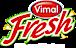 Gopal Namkeen's Competitor - Vimal Namkeen logo