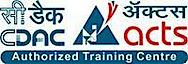 Vimarshana Technology Solutions's Company logo