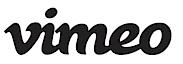 Vimeo's Company logo