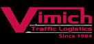 Vimich Traffic Logistics's Company logo