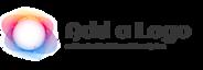 Vimien's Company logo