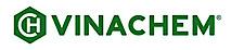 VINACHEM's Company logo