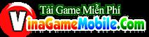 Vinagamemobile's Company logo