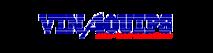 Vinaquips J.s.c's Company logo