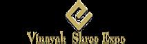 Vinaya Shree Expo's Company logo