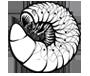 Vincentfink's Company logo