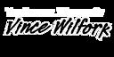 Vincewilfork75's Company logo