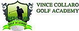 Vince Collaro Golf Academy's Company logo