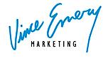 Vince Emery's Company logo