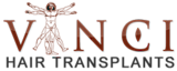 Vincihairtransplant's Company logo