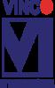 Vinco International (Pvt)'s Company logo