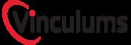 Vinculums's Company logo