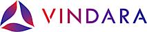 Vindara's Company logo