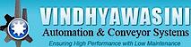 Vindhyawasini Automation & Conveyor Systems's Company logo