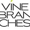 Vine Branches Website Design + Hosting's Company logo