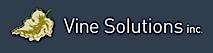 Vine Solutions, inc.'s Company logo