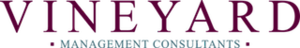 Vineyard Management Consultants's Company logo