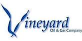 Vineyard Oil & Gas's Company logo