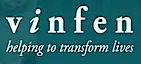 Vinfen's Company logo