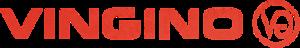 Vingino's Company logo