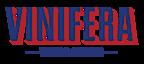Vinifera Wine & Spirits's Company logo