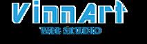 Vinnart's Company logo