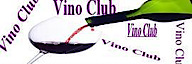 Vinoclub's Company logo