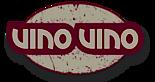 Vinovinosj's Company logo