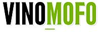 Vinomofo's Company logo