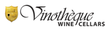 Vinotheque Wine Cellars's Company logo