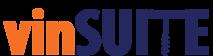 VinSuite's Company logo