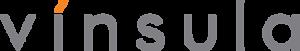 Vinsula's Company logo