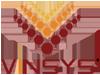 Vinsys's Company logo