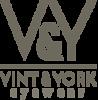Vint & York's Company logo